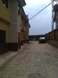 3 bedroom Flat / Apartment for rent Arepo, ogun state via berger. Arepo Arepo Ogun