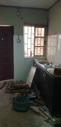 3 bedroom Flat / Apartment for rent Budland Ojodu Lagos