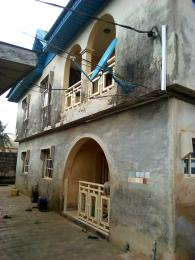 3 bedroom Studio Apartment Flat / Apartment for rent Igando Igando Ikotun/Igando Lagos
