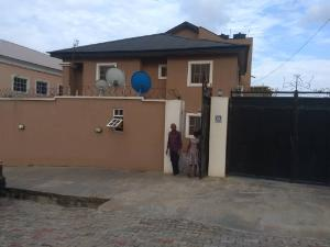 3 bedroom Flat / Apartment for rent Magodo ph1 estate off isheri. Magodo GRA Phase 1 Ojodu Lagos