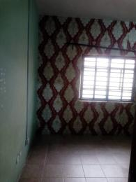 3 bedroom Blocks of Flats House for rent Magodo pH1 estate unilag estate off isheri. Magodo Kosofe/Ikosi Lagos