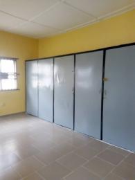 3 bedroom Flat / Apartment for rent Adekoya estate off college road Ogba. Aguda(Ogba) Ogba Lagos