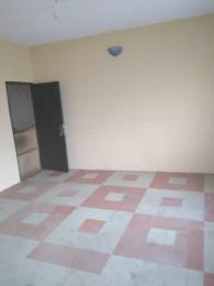 3 bedroom Blocks of Flats House for rent Behind excellence hotel Ogba Aguda. Aguda(Ogba) Ogba Lagos
