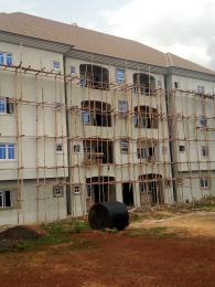 3 bedroom Shared Apartment Flat / Apartment for rent Lomalinda Ext  Enugu Enugu