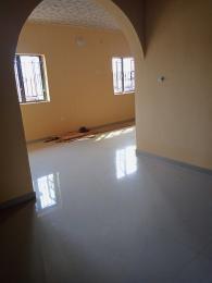 3 bedroom Flat / Apartment for rent Irawo owode Mile 12 Kosofe/Ikosi Lagos