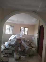 3 bedroom Flat / Apartment for rent Ogudu orioke Ogudu-Orike Ogudu Lagos