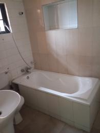 3 bedroom Flat / Apartment for rent Gra Magodo GRA Phase 2 Kosofe/Ikosi Lagos