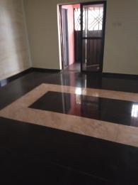 3 bedroom Flat / Apartment for rent Gra Magodo GRA Phase 2 Kosofe/Ikosi Lagos