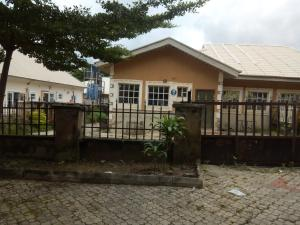 3 bedroom Semi Detached Bungalow House for sale G Close Citec estate Mbora Nbora Abuja
