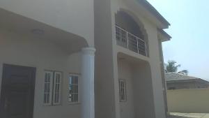 3 bedroom Flat / Apartment for rent Opic estate Ojodu Lagos