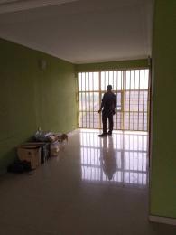 3 bedroom Blocks of Flats House for rent River valley estate Ojodu Lagos
