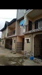 3 bedroom Shared Apartment Flat / Apartment for rent Igando Igando Ikotun/Igando Lagos