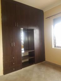 3 bedroom Blocks of Flats House for rent Punch Estate onipetesi Mangoro Ikeja Lagos