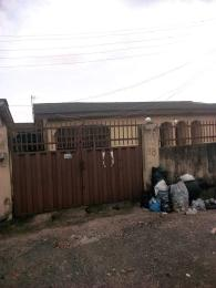 Flat / Apartment for sale fagba Iju Lagos