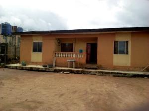 3 bedroom Flat / Apartment for sale abumen Igando Ikotun/Igando Lagos