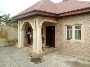 3 bedroom House for sale Egan Agric Rd Alimosho Lagos