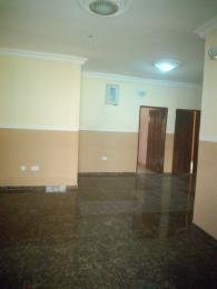 3 bedroom Blocks of Flats House for rent Main Oluyole  Oluyole Estate Ibadan Oyo