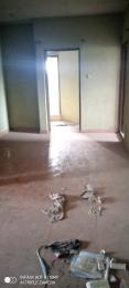 3 bedroom Shared Apartment Flat / Apartment for rent Ado Odo/Ota Ogun