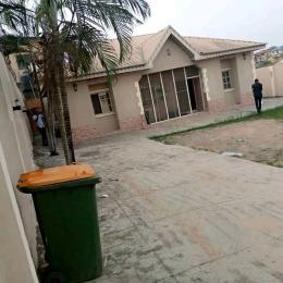 Blocks of Flats House for sale Fagba Fagba Agege Lagos