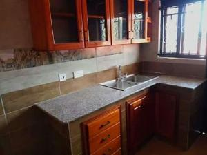 3 bedroom Flat / Apartment for rent - Shomolu Shomolu Lagos
