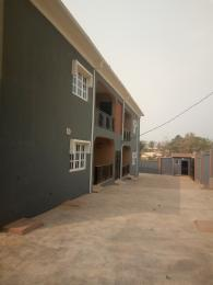 3 bedroom Blocks of Flats House for rent Alalubosa Phase 2 Jericho Ibadan Oyo