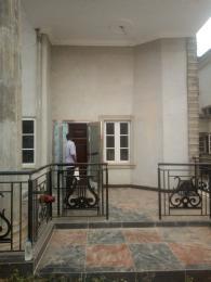 3 bedroom House for rent Kolapo Ishola Estate  Akobo Ibadan Oyo - 0