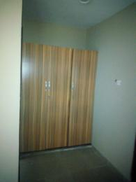 3 bedroom Blocks of Flats House for rent Alalubosa Phase 2 Jericho Ibadan Oyo