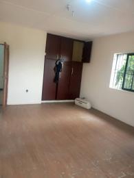 3 bedroom Blocks of Flats House for rent Gbagada ph2 estate via ifako. Phase 2 Gbagada Lagos