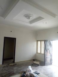 3 bedroom Blocks of Flats House for rent Magboro peace estate via berger along Lagos Ibadan expressway. Magboro Obafemi Owode Ogun
