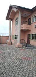 3 bedroom Blocks of Flats House for rent Magodo pH1 estate off isheri berger GRA. Magodo Kosofe/Ikosi Lagos