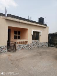 3 bedroom Blocks of Flats House for rent Ondo street off Ajayi road oke ira Ogba. Oke-Ira Ogba Lagos