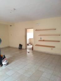 3 bedroom Blocks of Flats House for rent Folarin lajumoke Ojodu berger besides first bank and pep store.  Berger Ojodu Lagos