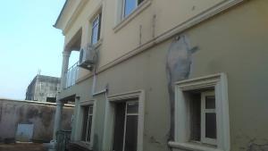 3 bedroom Blocks of Flats House for rent Opic estate isheri north via berger green field estate. Isheri North Ojodu Lagos