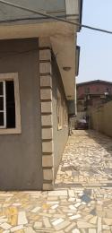 3 bedroom Blocks of Flats House for rent Unity estate Ojodu off grammar school via Morgan pH2 gate gbadanosi. Unity estate Ojodu Lagos