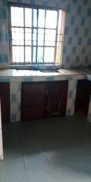 3 bedroom Flat / Apartment for rent Off olaniyi Abule Egba Abule Egba Lagos