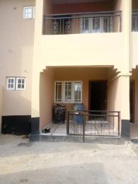 3 bedroom Terraced Duplex House for rent Magodo Brooks estate off CMD road via shangisha. Magodo GRA Phase 2 Kosofe/Ikosi Lagos