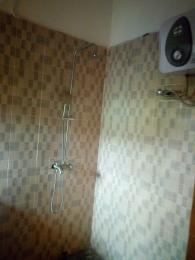 3 bedroom House for rent Kolapo Ishola Estate  Akobo Ibadan Oyo