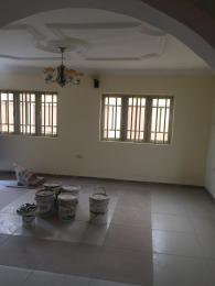 4 bedroom Detached Duplex House for rent Arepo private estate Arepo Arepo Ogun
