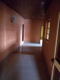 4 bedroom Self Contain Flat / Apartment for sale Awontan Apete Ibadan Oyo