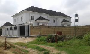 4 bedroom Terraced Duplex House for rent Akala estate  Akobo Ibadan Oyo