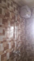 4 bedroom Terraced Duplex House for rent Akala estate  Akobo Ibadan Oyo