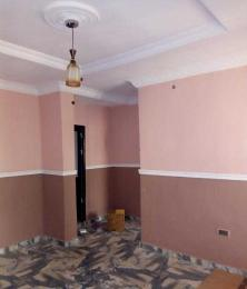 4 bedroom Terraced Duplex House for rent Iyana Bodija express  Bodija Ibadan Oyo