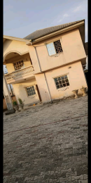 4 bedroom Detached Duplex House for sale Elelenwo  Rumuokwurushi Port Harcourt Rivers