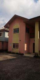 4 bedroom Detached Duplex House for rent Rumuibekwe Estate Shell Location Port Harcourt Rivers