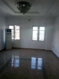 4 bedroom Flat / Apartment for rent Festac Amuwo Odofin Lagos