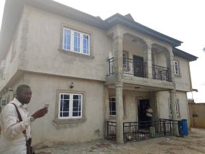 10 bedroom Flat / Apartment for sale Mosan, Ipaja Ipaja Ipaja Lagos