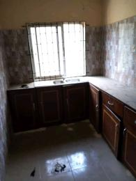 Blocks of Flats House for sale Agege Agege Lagos
