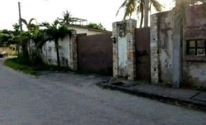 Mixed   Use Land Land for sale Ikoyi Ikoyi Lagos
