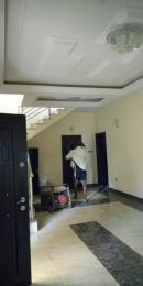 4 bedroom House for sale Magodo phase 2 G R A Magodo GRA Phase 2 Kosofe/Ikosi Lagos