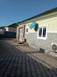 4 bedroom Detached Bungalow House for sale Lovely Estate in lokogoma Lokogoma Abuja